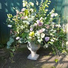 wedding flowers kent wedding flowers kent 1 posy