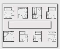 bathroom layout design tool beautiful design 8 bathroom layout tool home design ideas