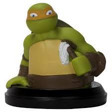 Coole Schlafzimmer Lampe Teenage Mutant Ninja Turtles Kinder Schlafzimmer Beleuchtung Lampe