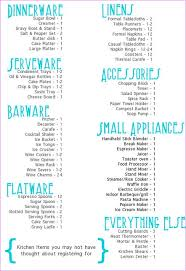 the wedding registry what is a wedding registry wedding ideas inspiration