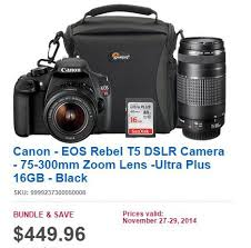 best black friday 2014 deals 24 best dslr camera deals cyber monday images on pinterest