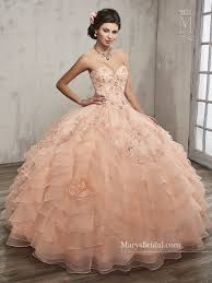 gold quince dresses marys bridal 4q505 quinceanera dress madamebridal