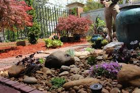 Residential Landscaping Services by Residential Landscaping Atlanta Gwinnett Residential Landscapers