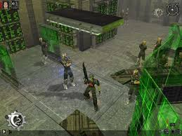 donjon siege copperhead retaliation for dungeon siege file mod db