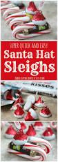 Best Pinterest Ideas by 3861 Best Craft Ideas Images On Pinterest Diy Christmas Crafts