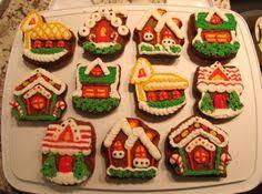 gluten free sugar cookie recipe fall and halloween pinterest