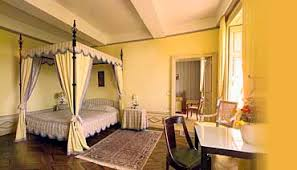 chambres d hotes bourgogne du sud chateau chambre d hote bourgogne bedroom balcony
