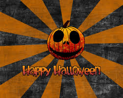 halloween screen savers free free screensavers download saversplanet com
