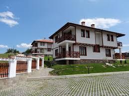guest house ivanini kashti tryavna guest houses tryavna bulgaria