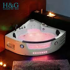 1350mm whirlpool shower spa jacuzzis massage corner 2 person 1350mm whirlpool shower spa jacuzzis massage corner 2 person bathtub model 6148 ebay