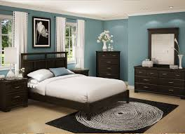 Where To Get Cheap Bedroom Furniture by Home Brandon House