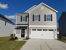 homes for rent in murfreesboro tn