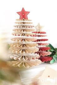 american crafts kraft rosette tree kit make your own rosette tree