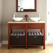 Vanity Basins Brisbane Corner Vanity For Bathroom U2013 Artasgift Com