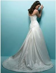 alfred angelo wedding dresses alfred angelo alfred angelo style 1151 wedding dress on tradesy