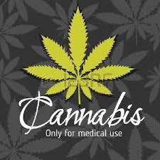imagenes perronas mota marihuana imágenes de archivo vectores marihuana fotos libres de