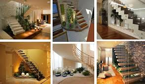 Home Interior Stairs Design Stairs Design For India House Homes In Kerala India