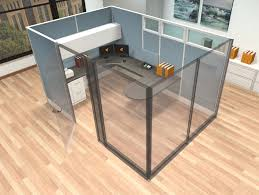 Office Furniture Workstations by Modular Office Furniture Systems Modular Workstations Ais Furniture