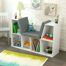 bookcases with doors walmart sauder harbor view bookcase with