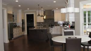 kitchen table lighting ideas lighting lighting kitchen dining table gallery including