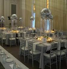 39 best disco ball centerpieces images on pinterest disco ball