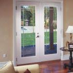 8 Ft Patio Door French Patio Doors Exterior French Door Is A Sort Of Patio Door