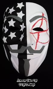 anonymous mask 10 best custom anonymous mask images on anonymous mask