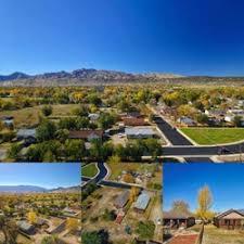 photography colorado springs skylens aerial photography 61 photos real estate photography