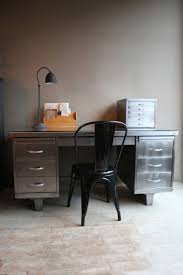 industrial home decor industrial home office the home decor