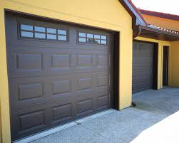 Chi Overhead Doors Prices Residential Garage Door Gallery Door Woodworks Inc