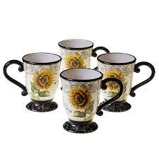 sunflower kitchen ideas best 25 sunflower themed kitchen ideas on sunflower