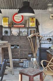 Etabli De Menuisier Ancien En Bois 14 Best Etabli Images On Pinterest Painted Furniture