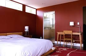 best bedroom colors for sleep pottery barn sherwin williams master bedroom colors koszi club