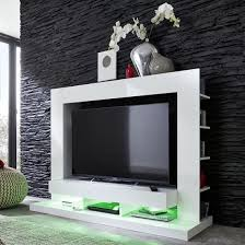 Where To Put Tv Where To Put My Tv Stand In The House 8 Simple Functional Ideas