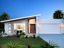 ideas 46 stunning beach home designs gold coast 27 remodel