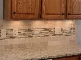 Kitchen Backsplash Ideas With Black Granite Countertops Kitchen Kitchen Counter Backsplash Ideas Pictures Black Granite