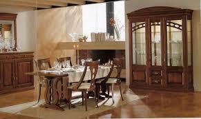 dinning modern italian dining room furniture dining set kitchen