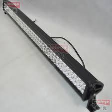 Led Truck Bar Lights by 1pcs 42