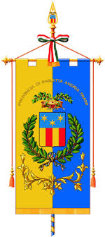 sede inps andria provincia di barletta andria trani