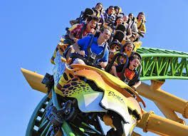 busch gardens family vacation packages busch gardens calendar new ticket options available for seaworld
