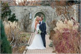 wedding photographers kansas city jeff winter californos wedding kansas city wedding