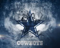 dallas cowboys thanksgiving 2015 dallas cowboys wallpapers free download pixelstalk net