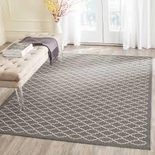 lovely gray indoor outdoor rug 49 photos home improvement