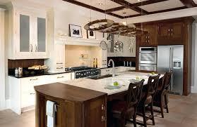 kitchen cabinets staten island 28 photos staten island kitchen cabinets home devotee throughout