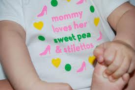 cute baby onesies for girls pink infant onesie great baby