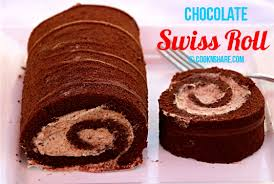 cuisine so cook chocolate swiss rolls cook n cuisines