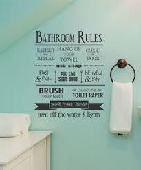bathroom wall decor ideas pinterest unusual idea kids bathroom wall decor or ideas awesome for bedroom