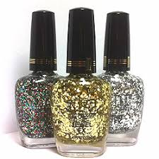 jewel fx nail lacquer nail polish nails cherry culture
