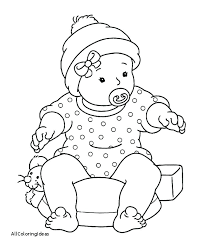 chucky coloring page doll coloring pages an doll printing pages printable chucky