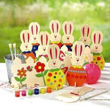 Easter Gifts Easter Gifts For Kids Easter Toys Basket Current Catalog
